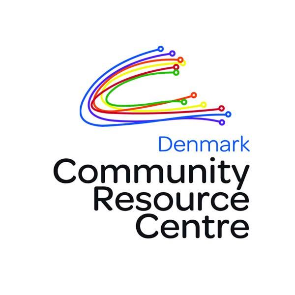 Denmark Community Resource Centre